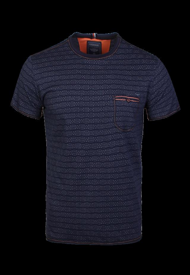 Gabbiano - 15219 Navy