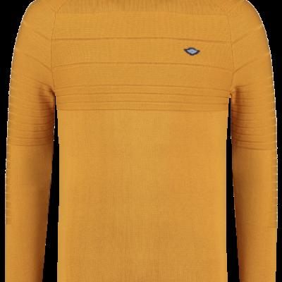 Gabbiano - 611707 Solar Yellow
