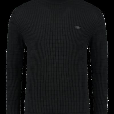 Gabbiano - 611712 Black