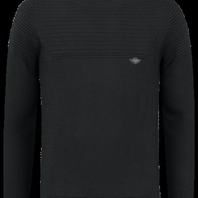 Gabbiano - 611715 Black