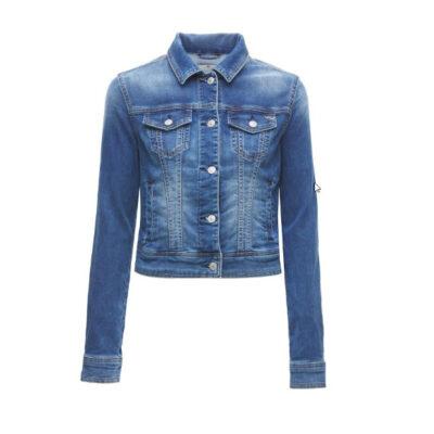 LTB Jeans - Destin Eternia wash