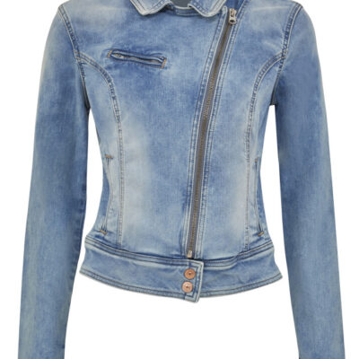 LTB Jeans - Ellen Noelle