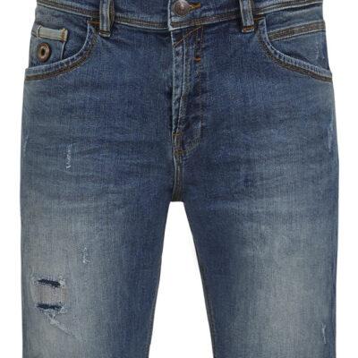 LTB Jeans - Lance Leporis