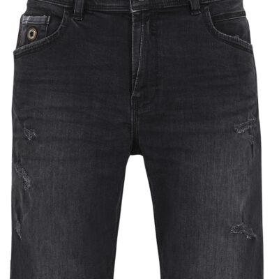 LTB Jeans - Lance Noir