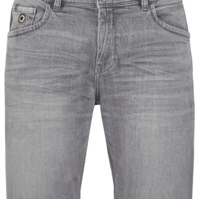 LTB Jeans - Lance Tyrone