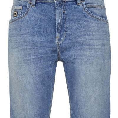 LTB Jeans - Lance alfa und