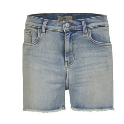 LTB Jeans - Layla Inca und