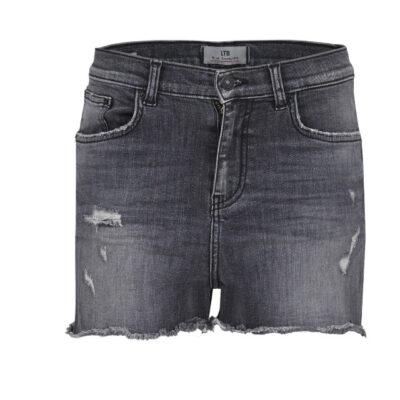 LTB Jeans - Layla Lita