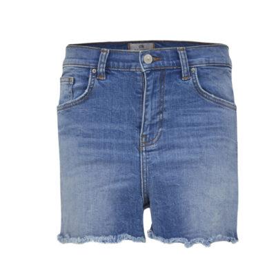 LTB Jeans - Layla Orleana und