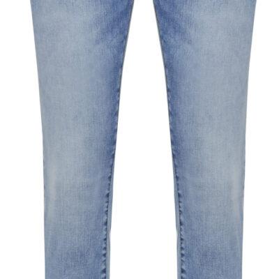 LTB Jeans - Lonia Reeta und