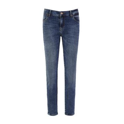 LTB Jeans - Lonia Sior und