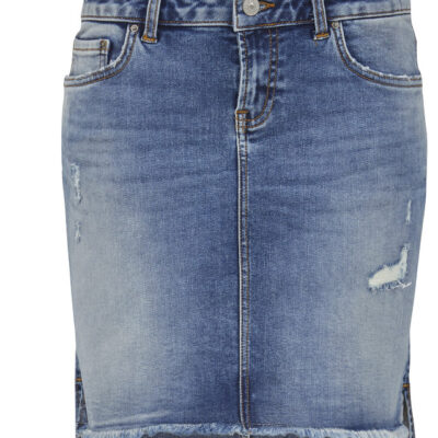 LTB Jeans - Mirah Earth blue