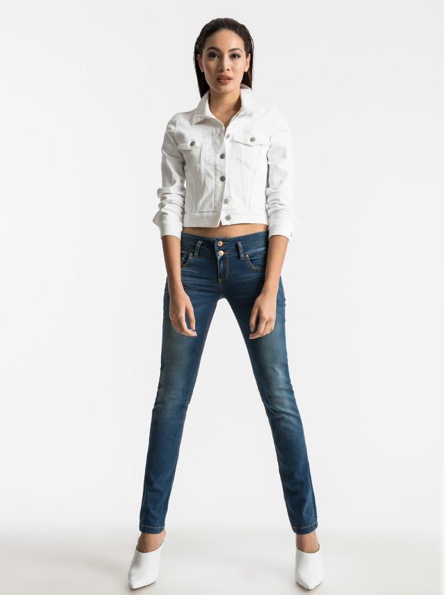 LTB Jeans - Zena valoel
