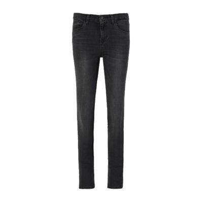 LTB Jeans - amy enna-enara
