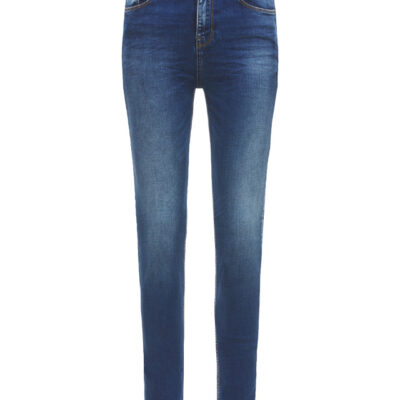 LTB Jeans - amy ikeda