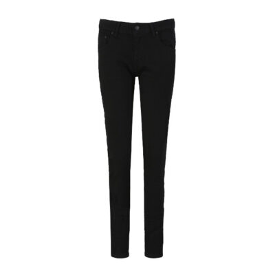 LTB Jeans - Daisy black