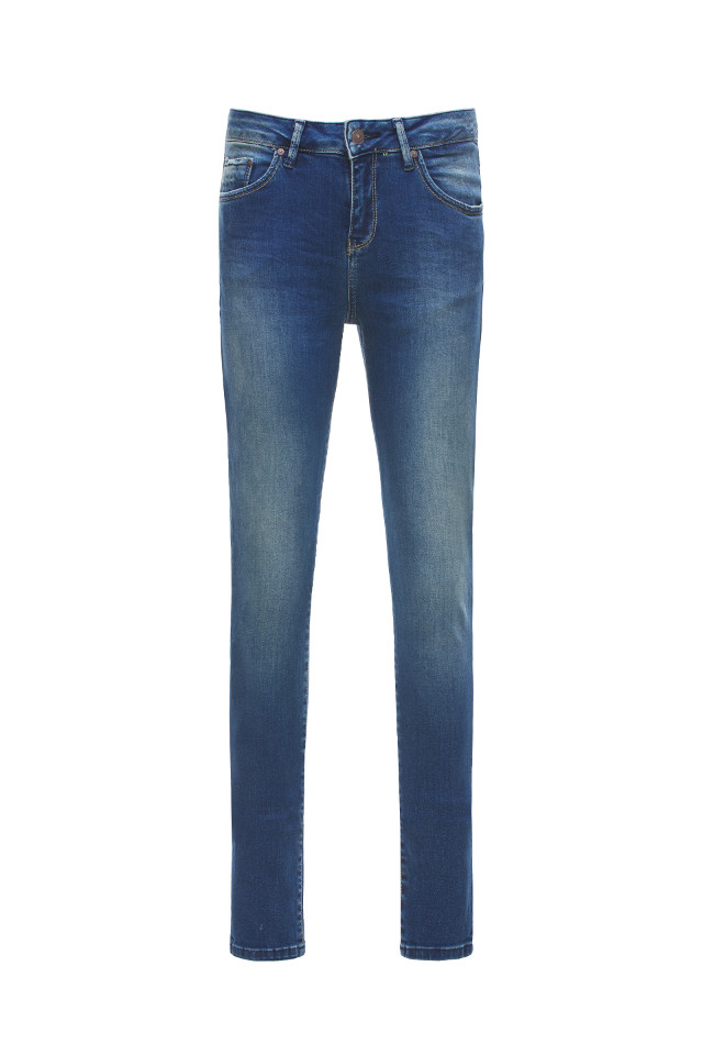 LTB Jeans - Daisy soldeo