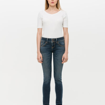 LTB Jeans - Molly Noire