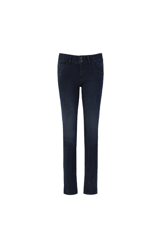 LTB Jeans - Molly Sueta