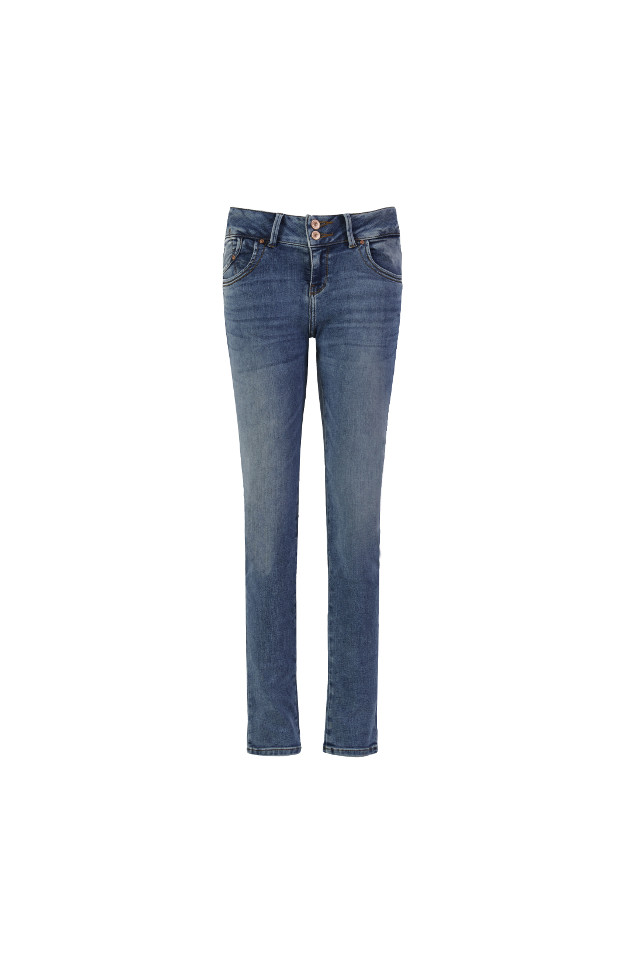 LTB Jeans - Molly Yule wash