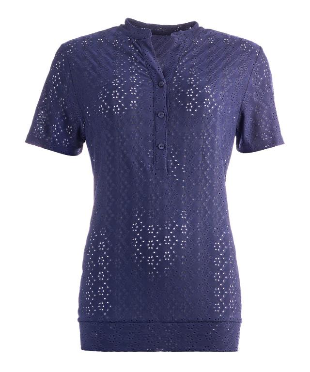 NED fashion - 21S1-U135-02_303_A