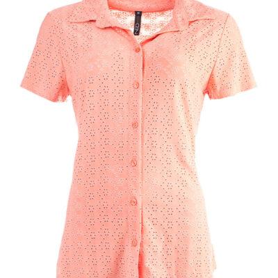NED fashion - 21S1-U135-03_519_A