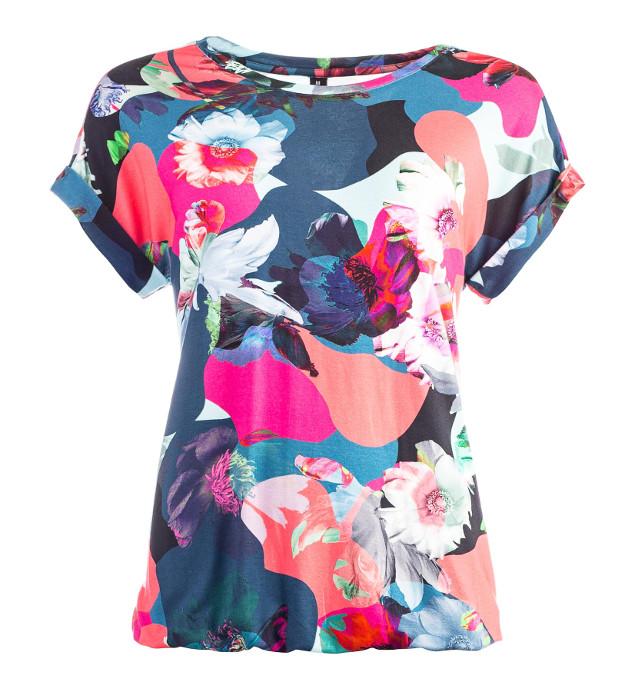 NED fashion - 21S2-CC064-04_405_A