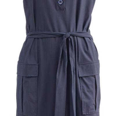 NED fashion - 21S2-U100-23_303_A