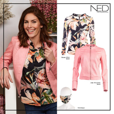 NED fashion - 3