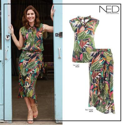 NED fashion - 5