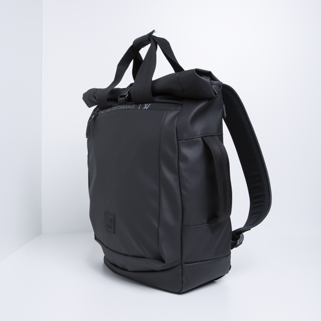 PME Legend XV-Collection - Bag Roll Top Backpack XV