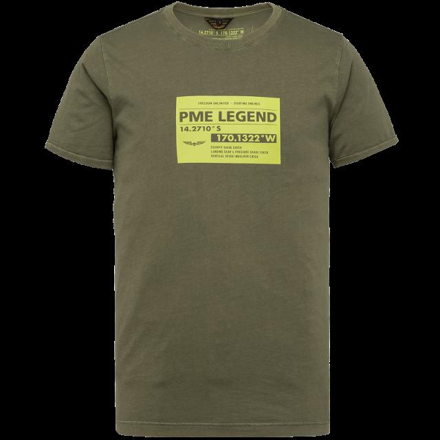 PME Legend - PTSS214553-6149