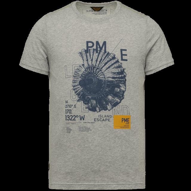 PME Legend - PTSS214557-960