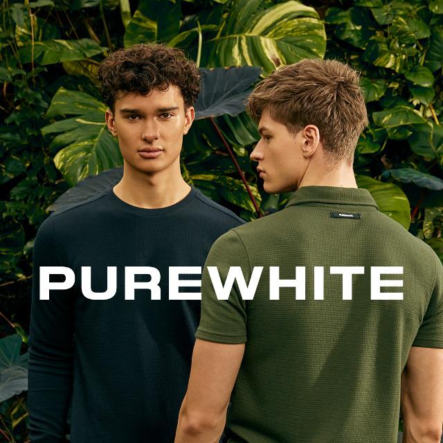Pure White - PW_SS21_Drop1_1080x1080_015