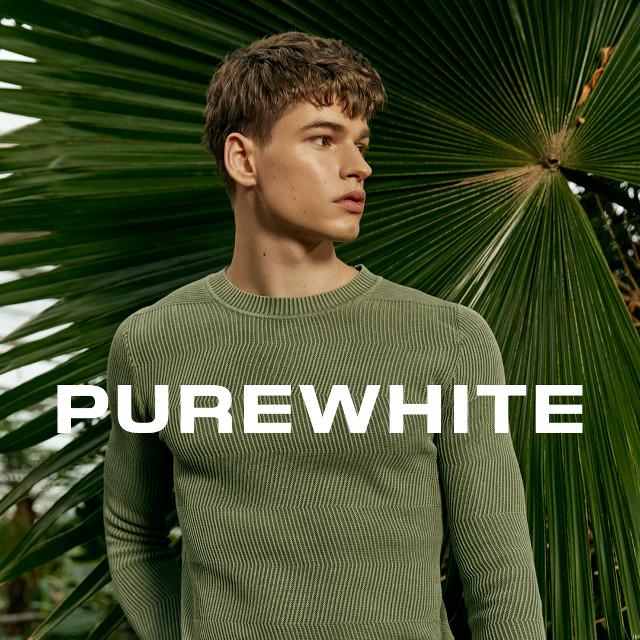 Pure White - PW_SS21_Drop1_1080x1080_018