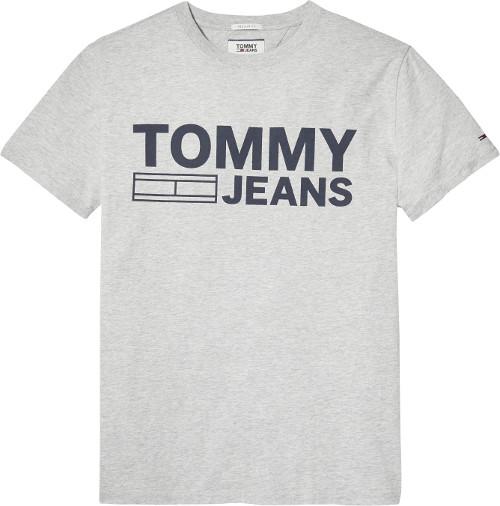 Tommy Hilfiger - DM0DM04528038