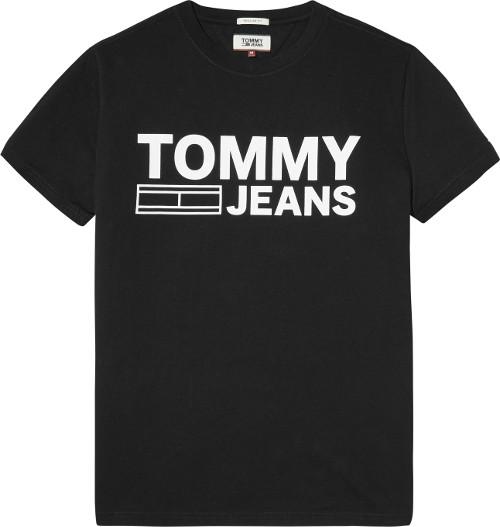 Tommy Hilfiger - DM0DM04528078