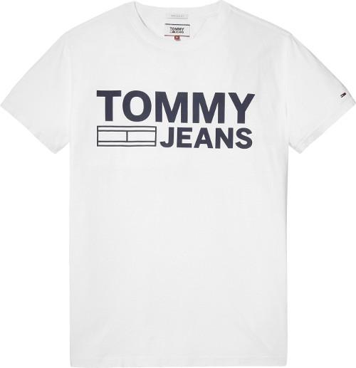 Tommy Hilfiger - DM0DM04528100