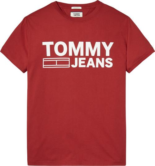 Tommy Hilfiger - DM0DM04528602
