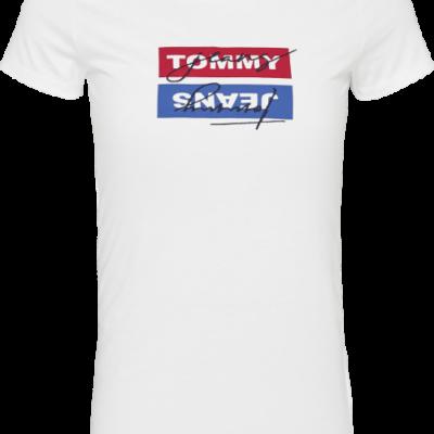 Tommy Hilfiger - DW0DW08050YBR