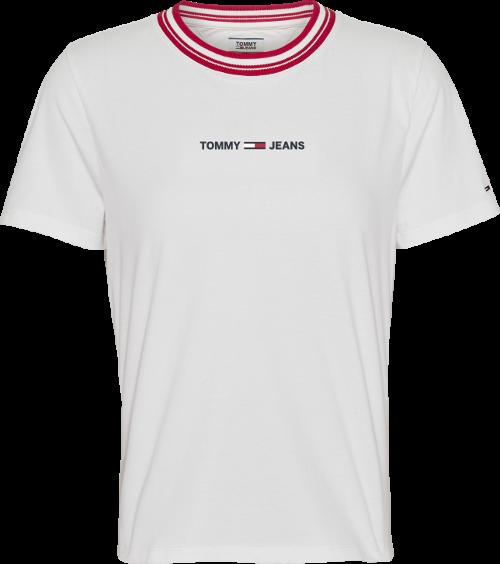 Tommy Hilfiger - DW0DW08057YBR