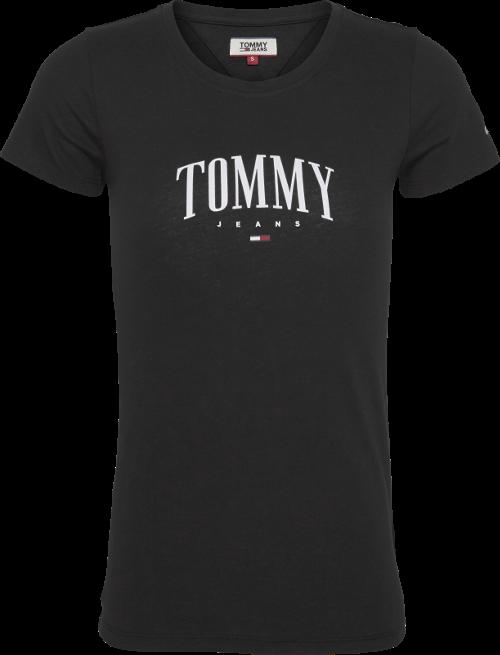 Tommy Hilfiger - DW0DW08061BDS