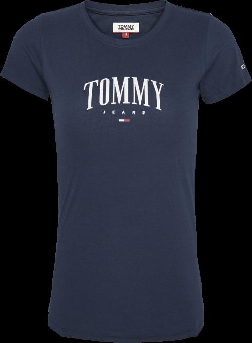Tommy Hilfiger - DW0DW08061C87
