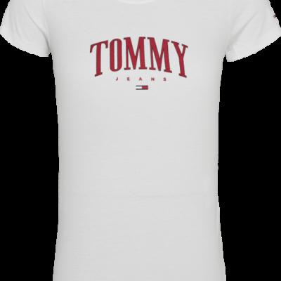 Tommy Hilfiger - DW0DW08061YBR